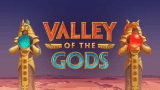 Valley of the Gods Slots